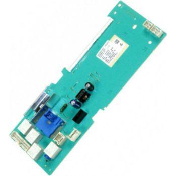 Bosch Module de puissance 00747343, 747343