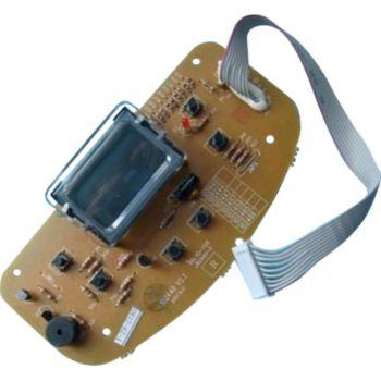 Moulinex Carte électronique SS-186150