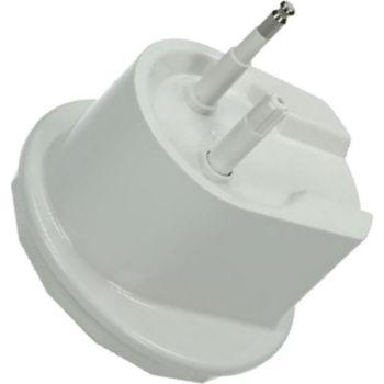 Braun Mécanisme d'entrainement BR64642623
