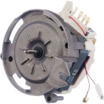 Siemens 00645222, 00499923