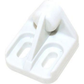 Smeg Charnière  freezer 931330393