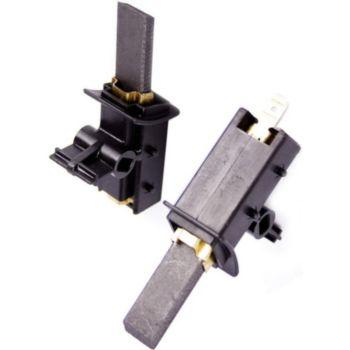 Bosch Balais de charbon 00600883