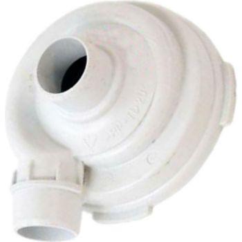 Airlux Boitier 00263838
