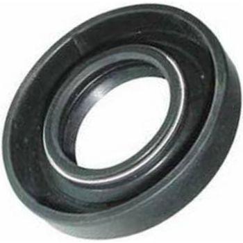 Bosch Joint pour axe de palier 28x52x9/11, 5 0
