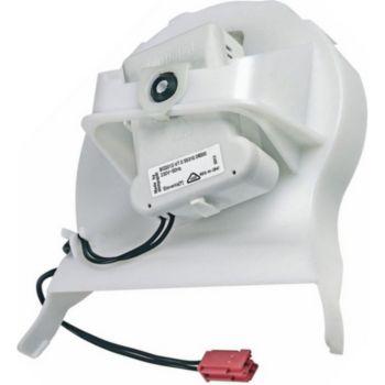 Bosch Ventilateur 00498389, 00642648