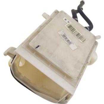 Faure Boitier bac à produits 4055086997, 40550