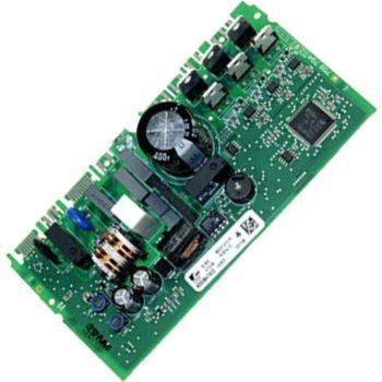Bosch Module électronique 00754235