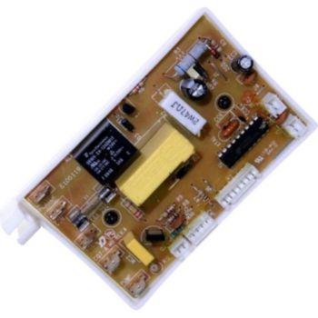 Rowenta Circuit imprimé MS-621678