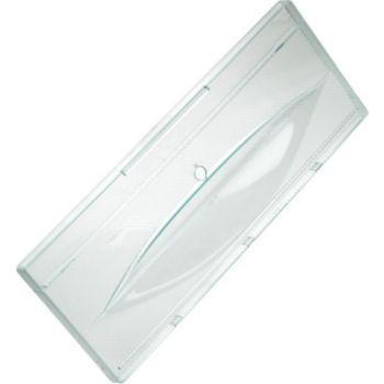 Liebherr Façade de tiroir 7402461