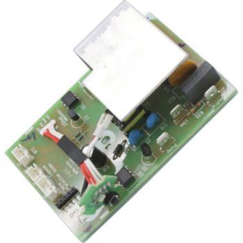 Krups Carte électronique MS-622869
