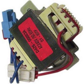 Samsung Transformateur DA26-00003A