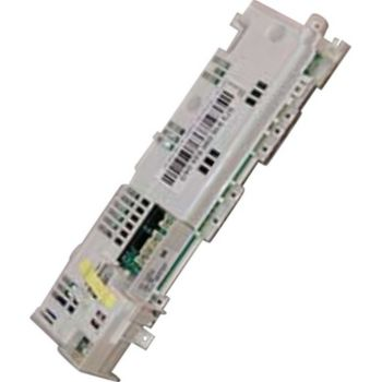 Electrolux Module de commande 973916096635040