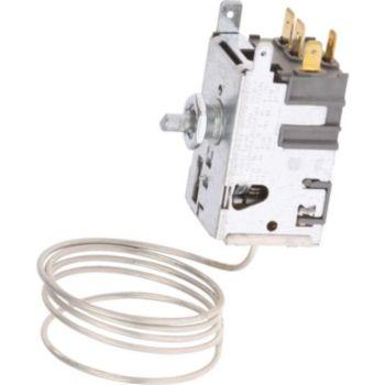 Bosch 00429409