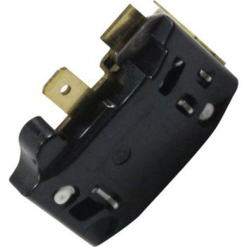 Samsung relais de démarrage+klixon DA34-00004C