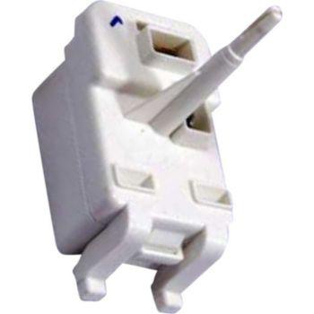 Samsung relais de démarrage+klixon DA96-00496F
