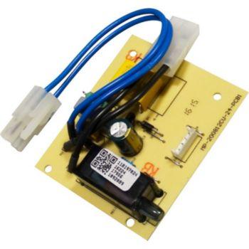 Electrolux Carte électronique 1181970318, 118197041