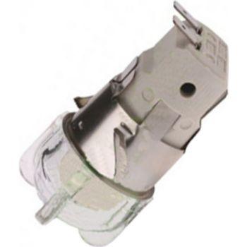 Bosch Ensemble éclairage (Douille + Lampe +Cac