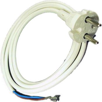 Indesit Cable alimentation C00008598, 4820000259