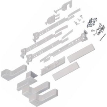 Bosch Jeu de fixation 00491367