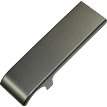 Samsung DA63-06487A