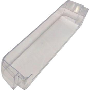 Samsung Balconnet DA63-04876A