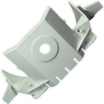 Bosch Support 00484289, 0048183