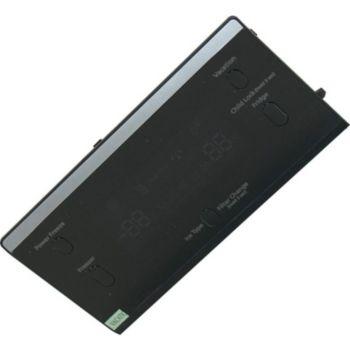 Samsung Panneau de commande complet DA97-06018A