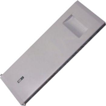 Beko Porte de freezer 4332400400