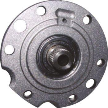 Bosch Palier côté poulie 00053757