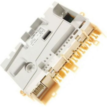 Whirlpool Programmateur 481010666348