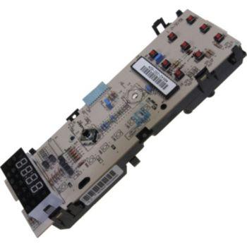 Brandt Module de puissance 71X0873