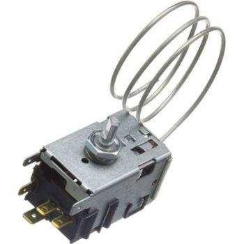 Electrolux 2063979237