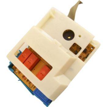 Hotpoint Module électronique C00096288