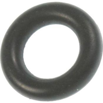 Delonghi Joint torique 996530013516