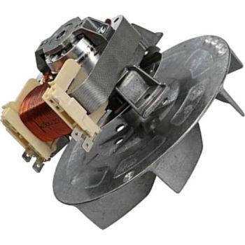 Neff ventilateur 00096825, 00261674