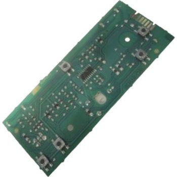 Krups Carte électronique MS-5925590