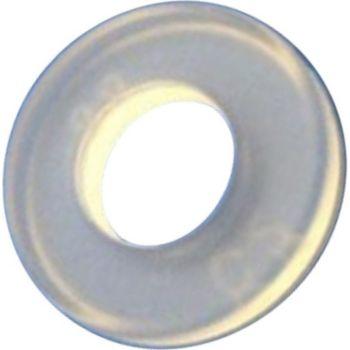 Delonghi Joint en silicone 5313229141