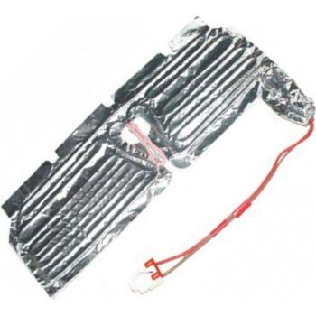 Samsung Resistance de dégivrage DA47-00038B