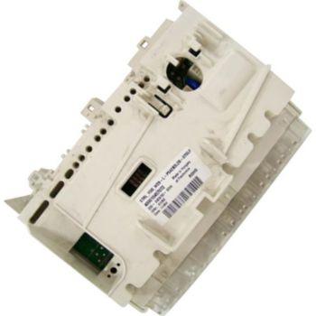 Whirlpool Module électronique 480140102002
