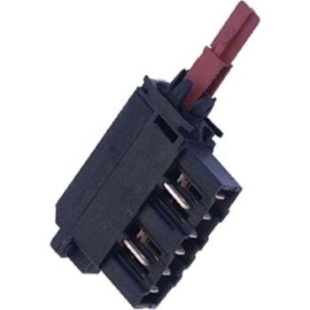 Whirlpool Interrupteur M/A 481941029005