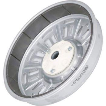 LG Rotor moteur 4413EA1002B