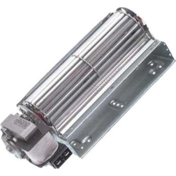 Hotpoint Ventilateur tangentiel C00049969