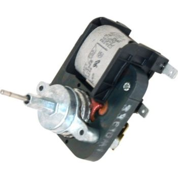 Whirlpool de ventilateur 481236118281