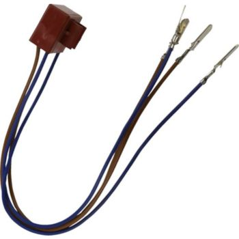 Hotpoint thermique C00112981