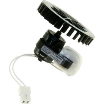 Hotpoint de ventilateur C00252829, C09R1952