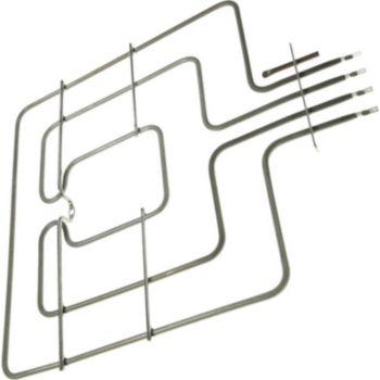 Bosch de voute 00771772