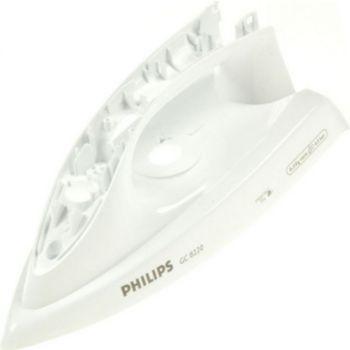 Philips Corps de poignee 423902132820