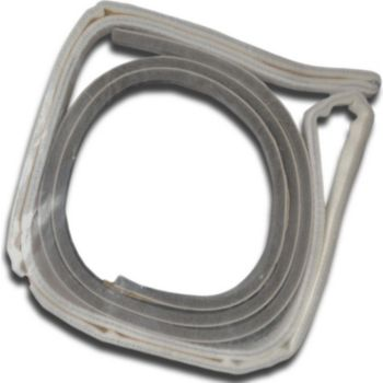 Bosch Jeu de joints 96416, 00096416