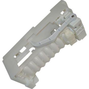 Samsung Fabrique à glaçons DA97-07603A