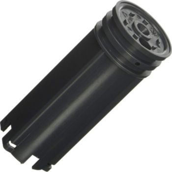 Delonghi Piston 5332140300